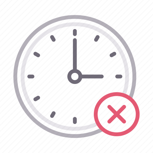 clock, deadline, stopwatch, time, watch icon