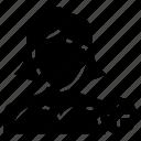 account, add, avatar, profile, user icon