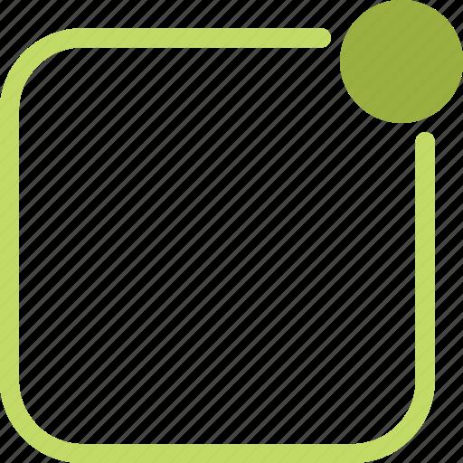 chat, conversation, messagebox icon