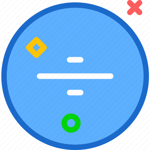 divide, division, finder, path icon