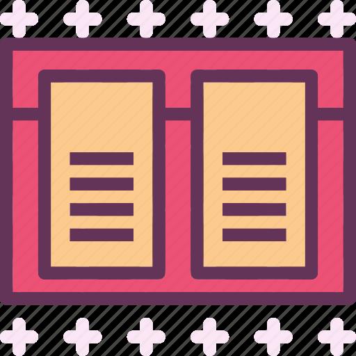 column, layout, style, tableui, view icon
