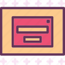 avatar, dashboard, login, pic, profile, user icon