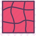 design, drawing, edit, illustrator, mesh, tool icon