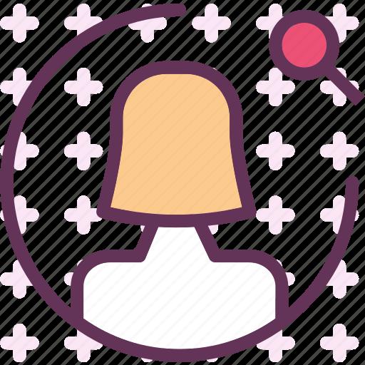 female, gallery, photos, pic, picture, profile, user icon