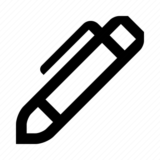 design, draw, edit, pen, pencil, text, tool icon