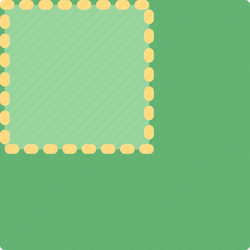 form, layer, select, shape, toolion icon