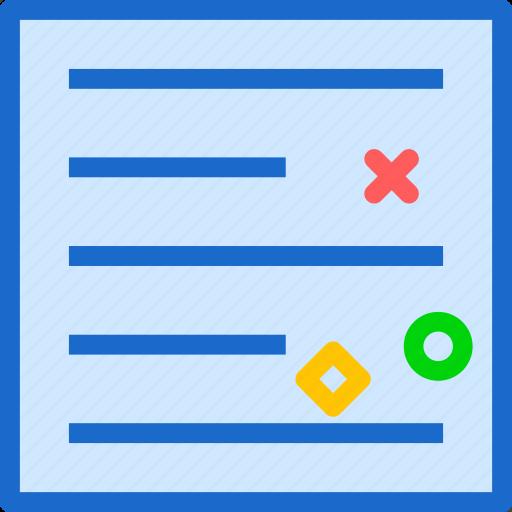 align, arrange, editalignleft, paragraph, text, write icon