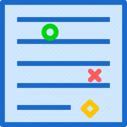 editalignleft, text, write icon