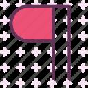align, arrange, edit, paragraph, text, write icon