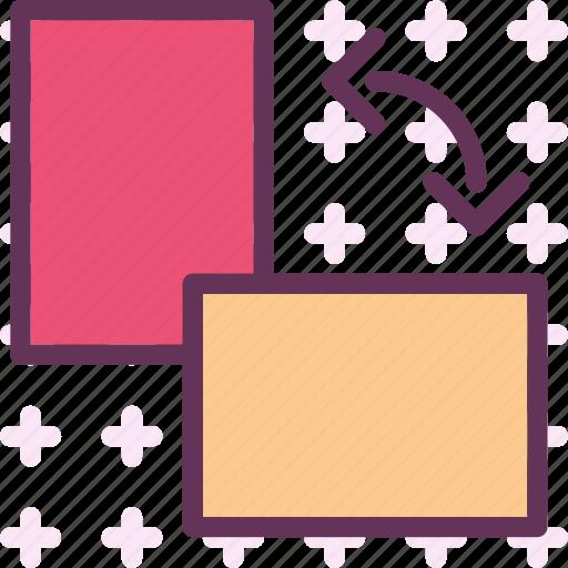 rotatescreen icon
