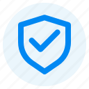 interface, privacy police, protection, safety, secure, security, shield