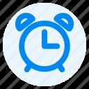 alarm, calendar, date, interface, schedule, time, timer