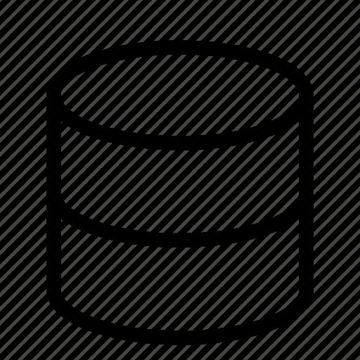 Server, data, storage, database icon - Download on Iconfinder