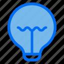 bulb, light, idea, lamp, ideas