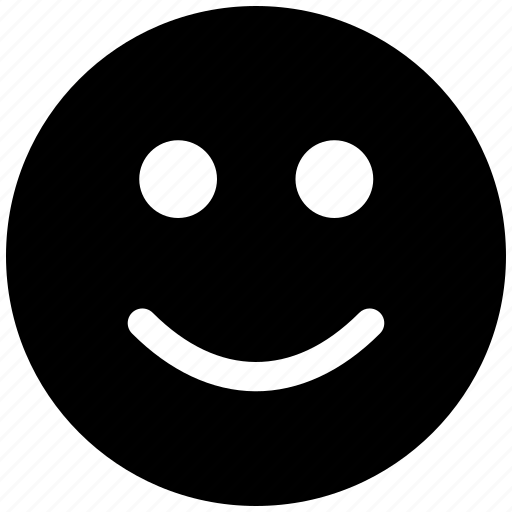 face, favorite, good, happy, like, ok, smiley icon