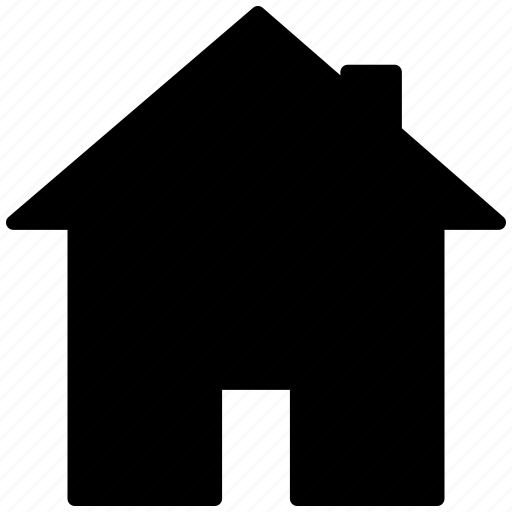 building, dashboard, default, home, house, property, real estate icon