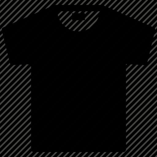 cloth, clothing, fashion, shirt, style, t shirt, wear icon