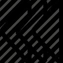 navigation, arrows, left, navigate, rewind, arrow