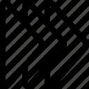 navigation, arrows, right, navigate, fast, arrow, forward