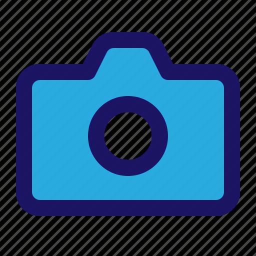 camera, capture, interface, photo icon