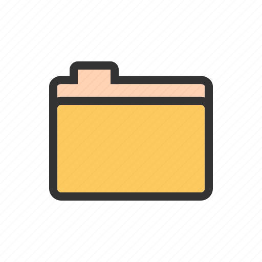 contract, data, document, download, file, mail icon