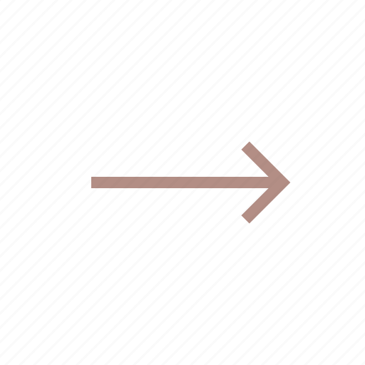 arrow, direction, indication, internet, left, navigation icon