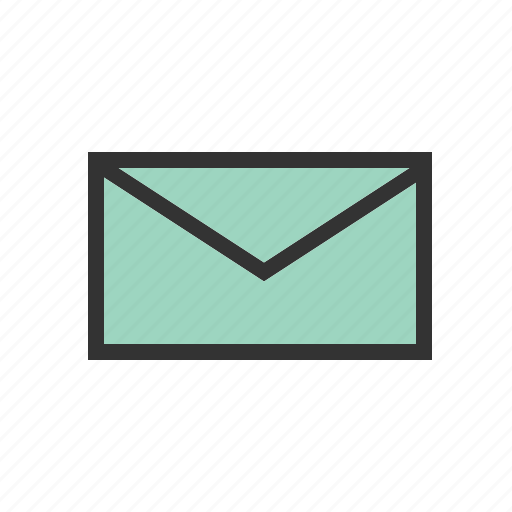 computer, copy, email, file, sharing, transfer, upload icon