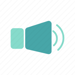 adjust sound settings, adjust the volume, interface, the sound, the volume icon