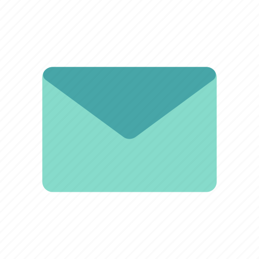 e-mail, email, interface, mail, messege icon