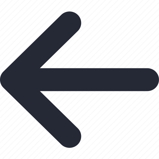 arrow, direction, down, left, right, up icon