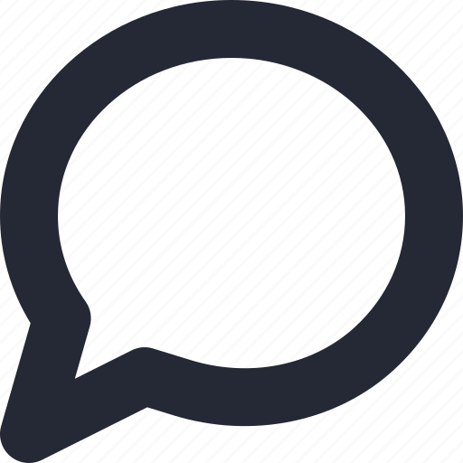 bubble, chat, communication, email, mail, message icon