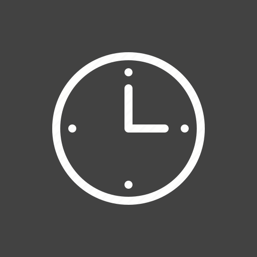 clock, countdown, hour, minute, time, timer, watch icon