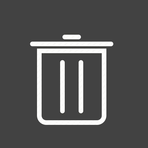 cancel, cancelled, delete, order, remove, stop icon