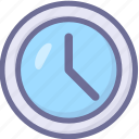 clock, history, hold on, loading, processing, time, wating icon