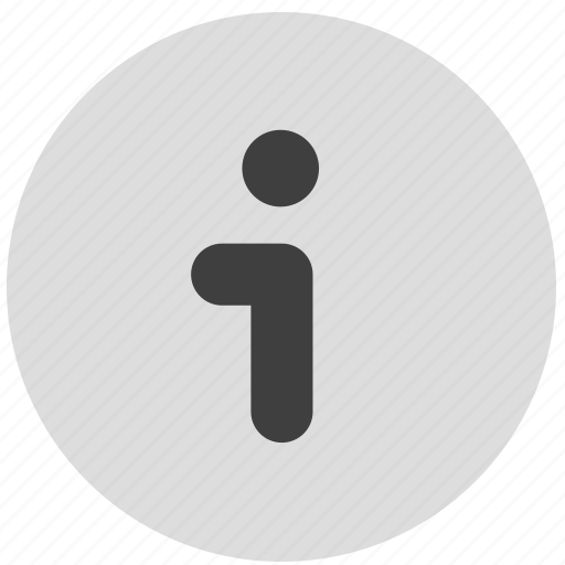about, communication, info, information, message icon