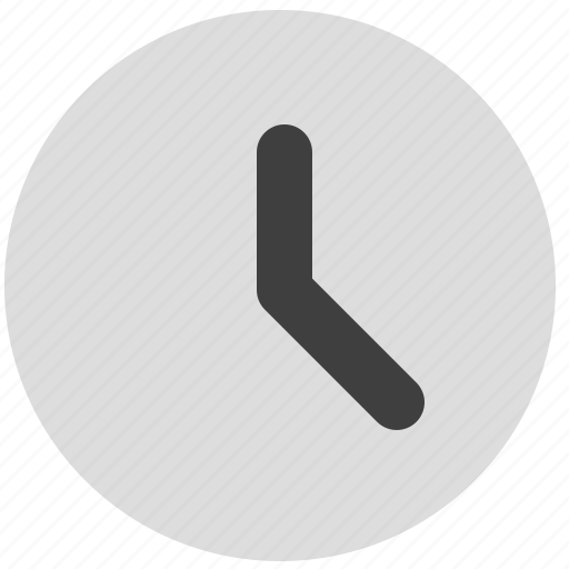 alarm, clock, event, history, schedule, time, wait icon