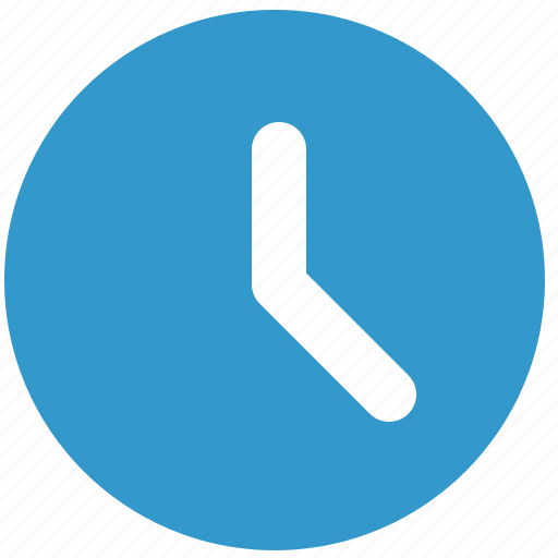 alarm, clock, event, history, schedule, time, watch icon
