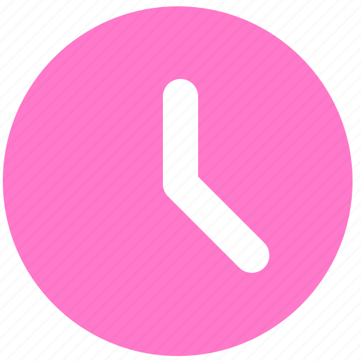 clock, event, history, time, wait icon