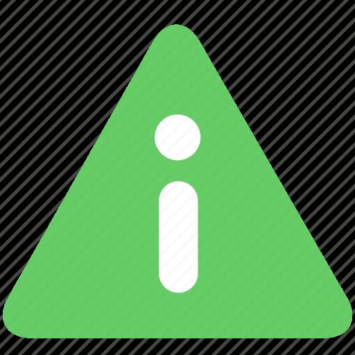 alert, caution, error, notification, warning icon