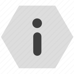 about, communication, important, info, information icon