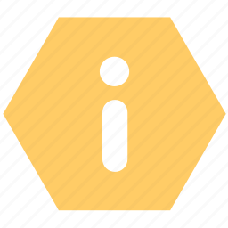 alert, caution, error, important, notification, warning icon
