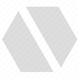 block, cancel, prevent, stop icon