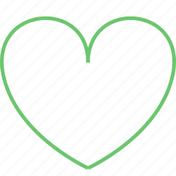 best, favorite, heart, like, love, popular, rating icon
