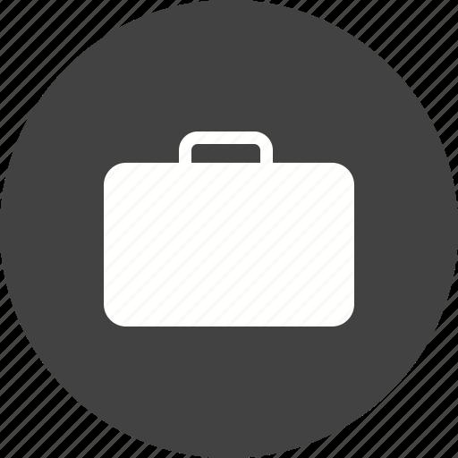 case, cpu, drive, pc, server icon