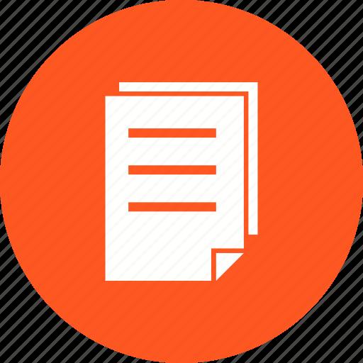 data, downloading, file, information, internet, upload icon