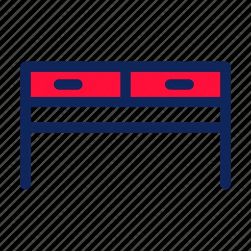 Chair, furniture, home, interior, room, wardrobe icon - Download on Iconfinder
