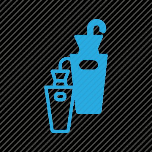 holder, interior, stand, umbrela, umbrella icon