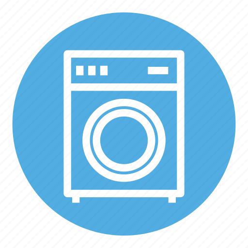 clean, cleaner, equipment, house, household, wash, washer icon
