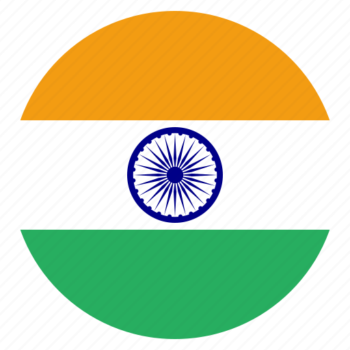 Country, flag, india, indian icon - Download on Iconfinder