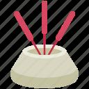incense, sticks, stick, aroma, aromatherapy, meditation, yoga